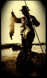 fisherman_2.jpg