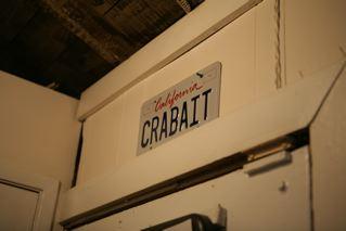 crabbait3jpg.jpg