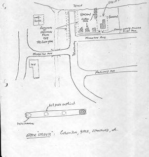 princetonmap.jpg