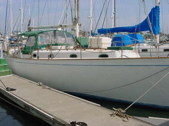 delmarrealtorsboat2