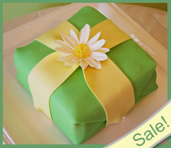 greendaisybox