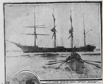 4-masted Gifford